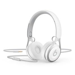 Beats EP On-Ear Headphones – White