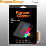 PanzerGlass Screen // Case For iPad