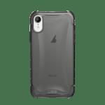 iPhone Xr Plyo-Ash