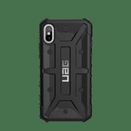 iPhone X/Xs Pathfinder – Black