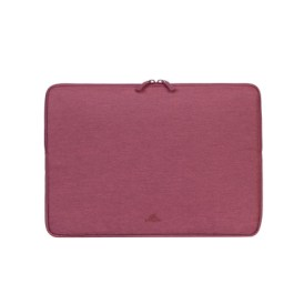 SUZUKA RIVACASE 7703 Laptop Sleeve 13.3″ Red