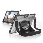 UAG Surface Pro 7/6/5/4 Plasma – Ice