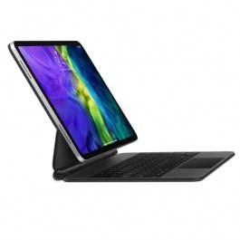 iPad Magic Keyboard 11″ 2020