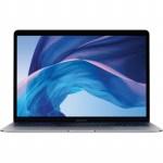 MacBook Air 2020 13″ 512GB – Space Grey