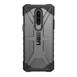 UAG OnePlus 8 Plasma – Ice