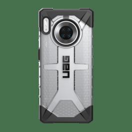 UAG Huawei Mate 30 Pro Plasma – Ice