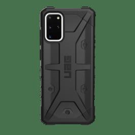 UAG Galaxy S20+ 6.7″ Pathfinder – Black