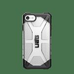 UAG iPhone SE 2020 4.7″ Plasma -Ice