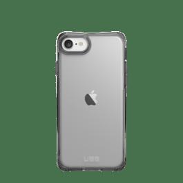 UAG iPhone SE 2020 4.7″ Pylo -Ice