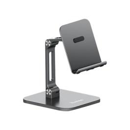 YOOBAO B3L Stand – Grey