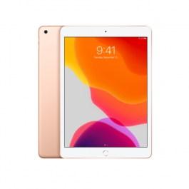 iPad 10.2″ | WiFi | 32GB – Gold