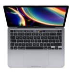MacBook Pro 2020 13″ 512GB – Space Grey