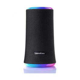 Soundcore Flare 2 – Black