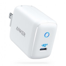 PowerPort III Mini PD30w – White