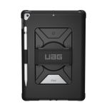 UAG Metropolis iPad 10.2 (7th Gen, 2019) – Black