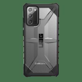 UAG Note 20 Plasma – Ice