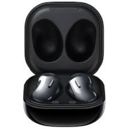 Headphone Samsung Galaxy Buds Live Bluetooth Black