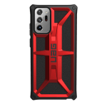 UAG Note 20 Ultra Monarch – Crimson