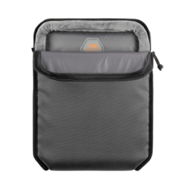 UAG SHOCK Sleeve Lite For iPad Pro 12.9″ 2018/2020 – Grey