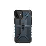 UAG iPhone 12 Mini 5.4 Plasma – Mallard