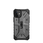 UAG iPhone 12 Mini 5.4 Pathfinder – Silver