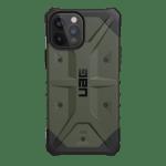 UAG iPhone 12 Pro Max 6.7 Pathfinder – Olive