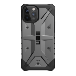 UAG iPhone 12 Pro Max 6.7 Pathfinder – Silver