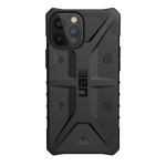 UAG iPhone 12 Pro Max 6.7 Pathfinder – Black