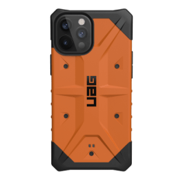 UAG iPhone 12 Pro Max 6.7 Pathfinder – Orange