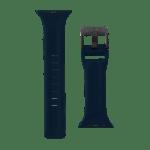 UAG Apple Watch 42/44mm Scout Strap – Mallard