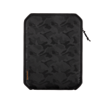 UAG SHOCK Sleeve Lite For iPad Pro 12.9″ 2018/2020