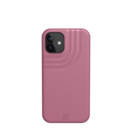 [U] by UAG iPhone 12 Mini 5.4 Anchor – Dusty Rose