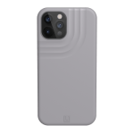 [U] by UAG iPhone 12 Pro Max 6.7 Anchor – Light Grey