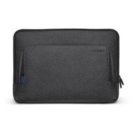 "JTLEGEND 13"" AMOS Notebook Organizer Sleeve – Black Sea"
