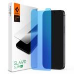 Spigen iPhone 12/Pro 6.1 Screen tR Slim Anti Blu-ray