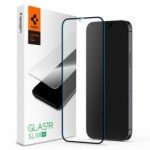 Spigen iPhone 12 Pro Max 6.7 Screen tR Slim FCHD