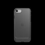 [U] by UAG iPhone SE 4.7  Lucent – Ash