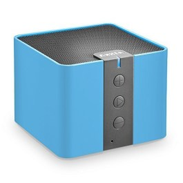 Anker Classic Portable Wireless Bluetooth Speaker Blue