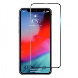 Preserver Super Hardness Glass Screen Protector iPhone X/XS 5.8″