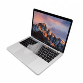 FitSkin Keyboard Protector for MacBook 12″/13″ Non Touch Bar