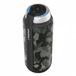 Tronmsart Element T6 Bluetooth Speaker 25w_Camouflage