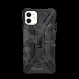 iPhone 11 6.1″ Pathfinder SE Camo – Midnight