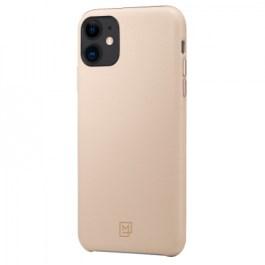 Spigen iPhone 11 6.1″ La Manon câlin – Pale Pink