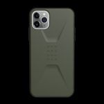 iPhone 11 Pro Max 6.5″ Civilain – Olive Drab
