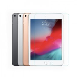 JCPal iClara Glass iPad Mini 5 (2019)