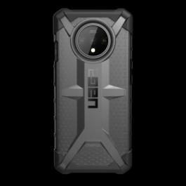 UAG OnePlus 7T Plasma – Ice