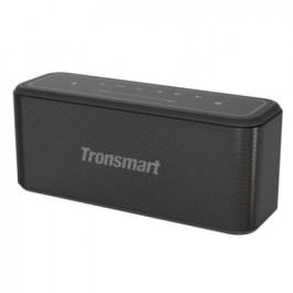 Tronsmart Mega Pro 60w – Black