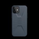 UAG iPhone 12 Mini 5.4 Civilian – Mallard