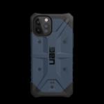 UAG iPhone 12/Pro 6.1 Pathfinder – Mallard