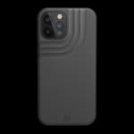 [U] by UAG iPhone 12 Pro Max 6.7 Anchor – Black